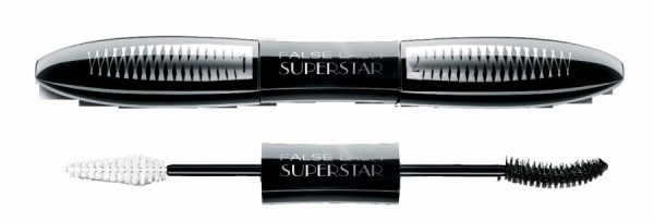 False Lash Superstar Mascara, P500 (1280x436)