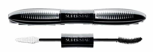 False Lash Superstar Mascara, P500 (1280x436)