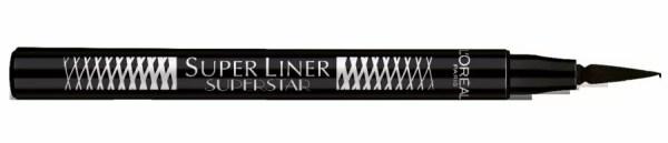 Super Liner Superstar, P400 (1280x276)