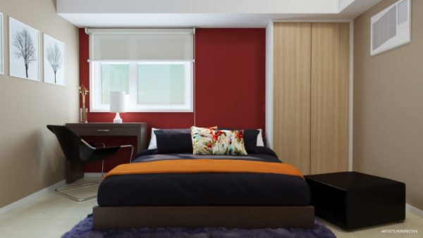 Avida_Towers_Turf_BGC_3BR_Masters_Bedroom[1]