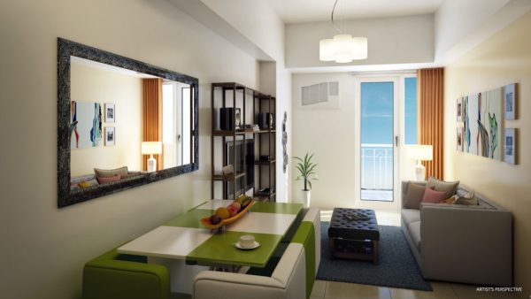 Avida_Towers_Turf_BGC_3BR_Unit_Living_Dining_Area[1]