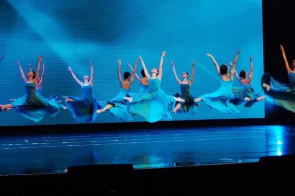 Halili Cruz Ballet 2