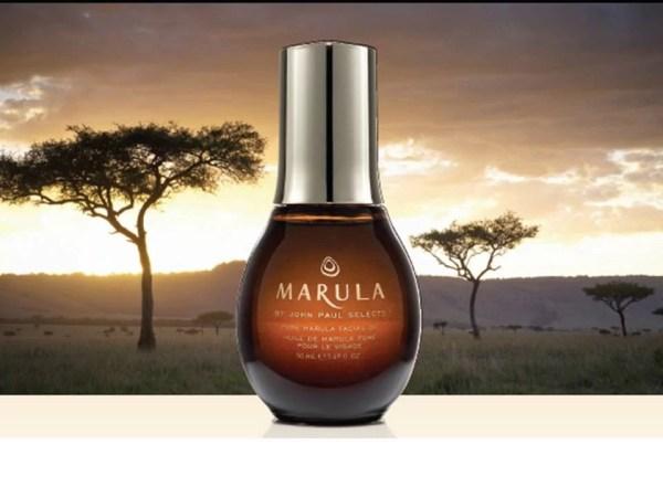 Marula_trees