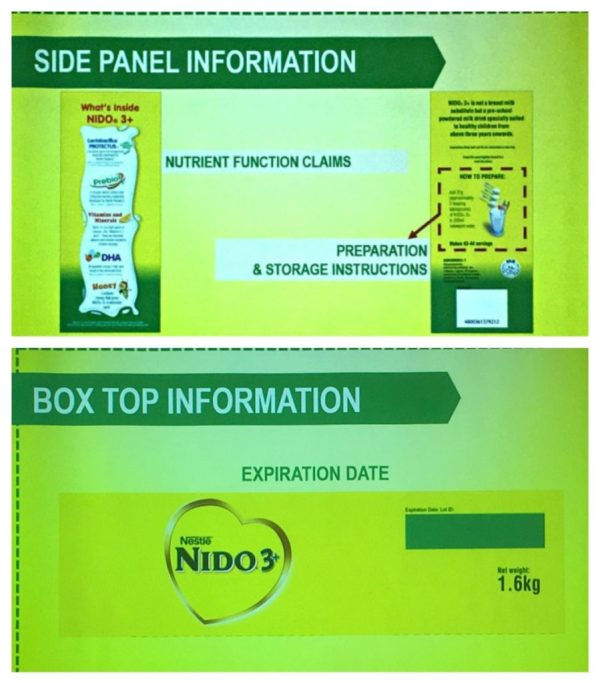 nido-box-collage-2