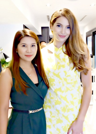 sarah-lahbati-and-k-figuracion