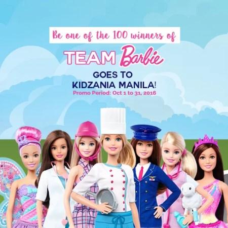 1001_barbie_kidzania-boost