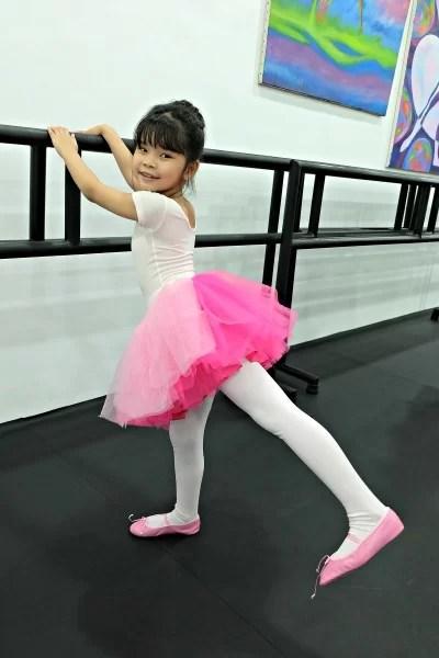 lisa-macuja-ballet-manila-fishermall-10