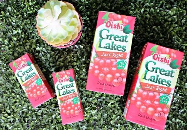 oishi-great-lakes-4