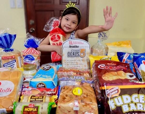 world-bread-day-1