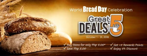 world-bread-day