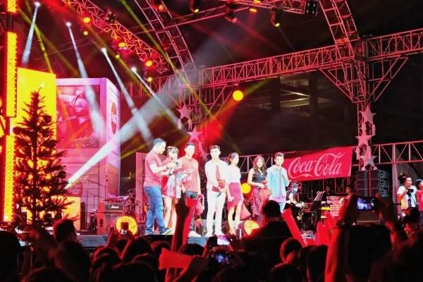 coca-cola-taga-hatid-pasko-1