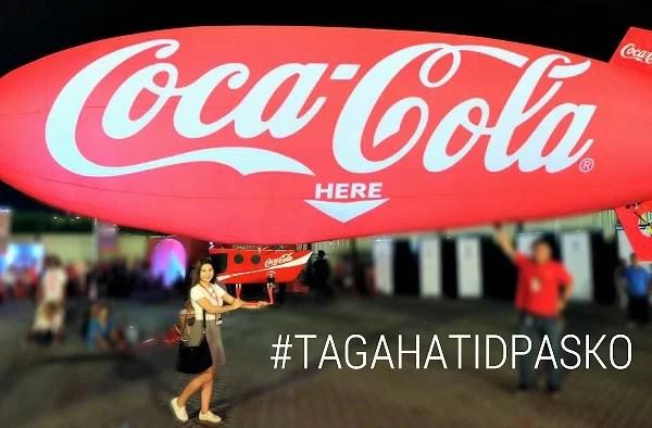 coca-cola-tagahatid-pasko-5