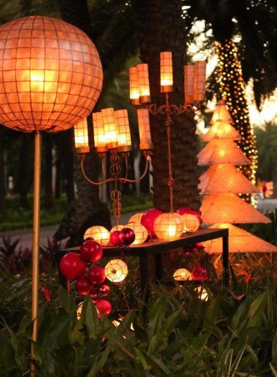filinvest-city_xmas-decor-1