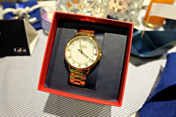 tommy-hilfiger-x-gigi-hadid-watch-collection-launch-5