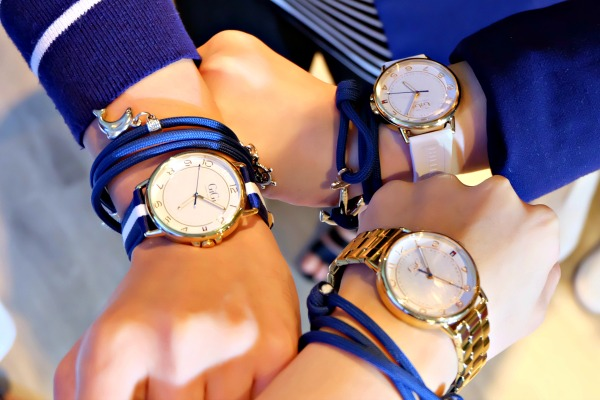 tommy-hilfiger-x-gigi-hadid-watch-collection-launch-6