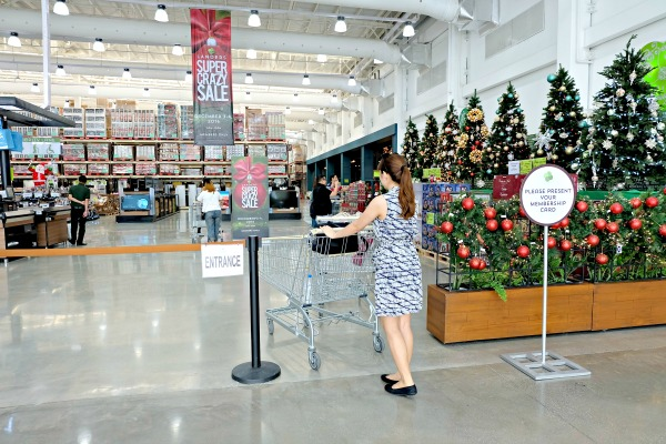 landers-superstore-shopping-experience-3