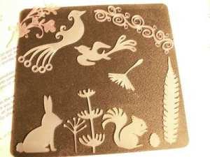 photo-2-acrylic-stamps-001