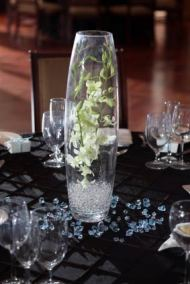 orchid+vase+corporate