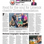 i love limerick and richard knows 20-07-18-1 (1)