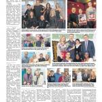 I Love Limerick Leader Column 2 January 2019 Pg2