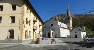 chiesa s.maria