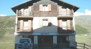 casa_della_bresaola_copia