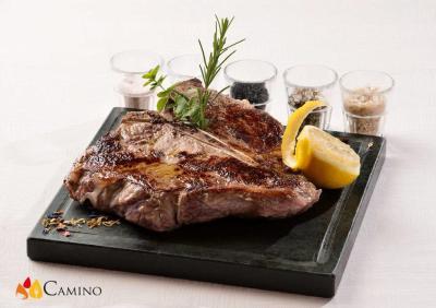 livigno ristorante Camino (4)