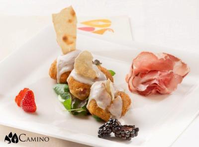 livigno ristorante Camino (6)