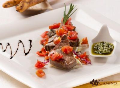 livigno ristorante Camino (7)