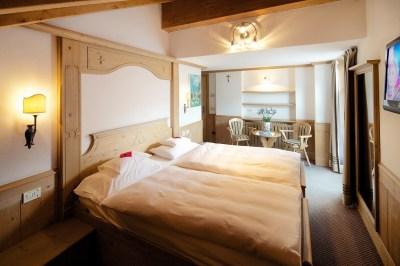 Hotel Bivio Livigno 03