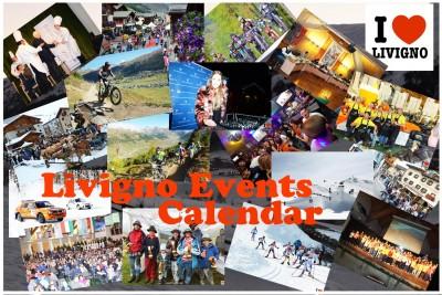 livigno calendario eventi