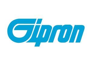 Gipron-logocian