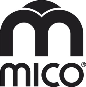 logo_mico