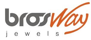 logo brosway
