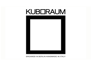 logo kuboraum