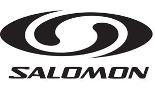 logo salomon