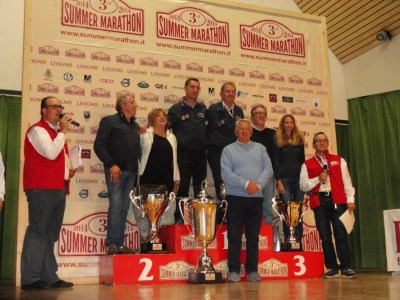 Summer Marathon Livigno 06