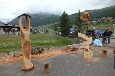 livigno wood'n'art 2014 02