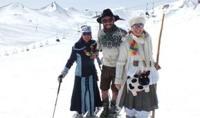 skieda livigno