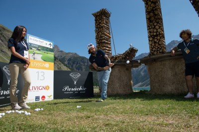 in city golf livigno (3)