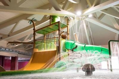 livigno aquagranda area Slide&Fun (2)