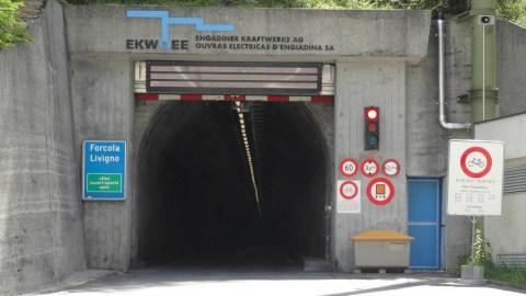 livigno tunnel munt la schera 1