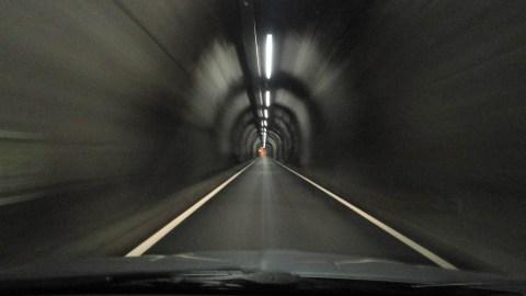 livigno tunnel munt la schera 3