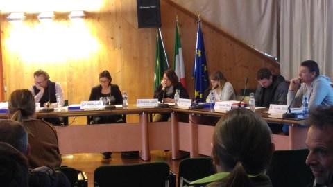 consiglio comunale 14 giugno 2016 livigno (4)