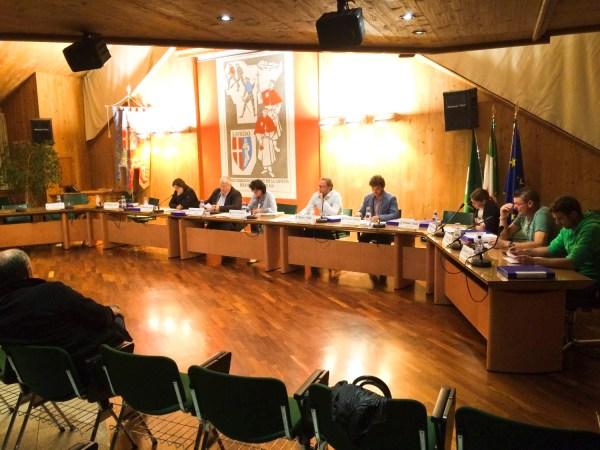 livigno consiglio comunale 29 agosto 2016 (1)
