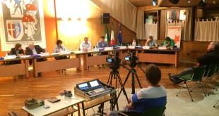 livigno consiglio comunale 29 agosto 2016 (3)