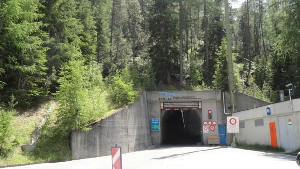 livigno tunnel munt la schera (5)