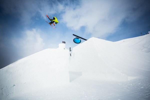livigno_david-malacrida_snowpark
