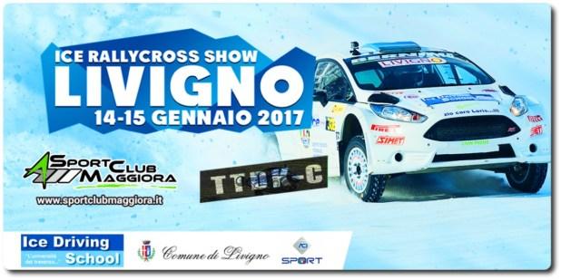 livigno-2017-ice-rx