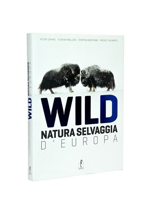 wild16